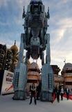 u. x27; Star Wars: Die letzte Jedi-Weltpremiere Stockfotos