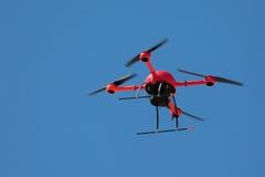 UAV Στοκ εικόνες με δικαίωμα ελεύθερης χρήσης