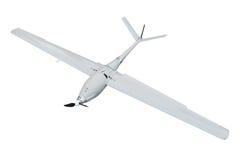 UAV Stock Photography