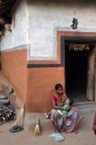 ubóstwo plemienny obrazy royalty free