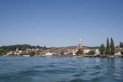 Uberlingen Royalty Free Stock Image
