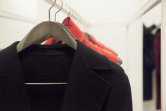 ubrania obrazy stock