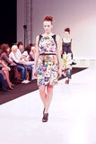 ubraniowa apanage kolekcja Fotografia Stock