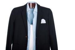 ubraniowy formalny Zdjęcia Stock