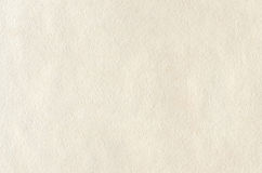 być ubranym stara papierowa tekstura