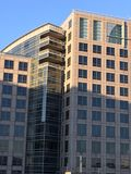 UBS-Hauptsitze in Stamford Connecticut stockfotos