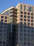 UBS-Hauptsitze in Stamford Connecticut stockfotografie