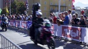 2018 UCI Drogowych Światowych mistrzostw zdjęcie wideo