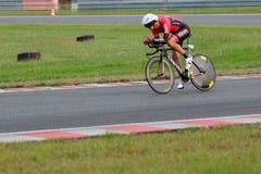 UCI Gran Fondo mistrzostwa świata zdjęcia stock