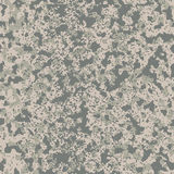 UCP Digital seamless camo. Pattern Royalty Free Stock Image