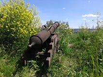 ucrania Fotos de archivo libres de regalías