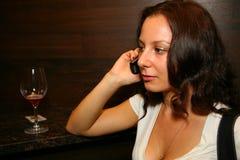 Uczestnicy i goście biznesowa wystawa wytwórcy i dostawcy włoscy wina vinitaly i jedzenie Zdjęcia Royalty Free