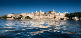 Udaipur Stock Photos