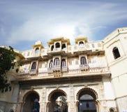 Udaipur Imagem de Stock Royalty Free
