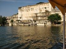 Udaipur bonito Imagem de Stock