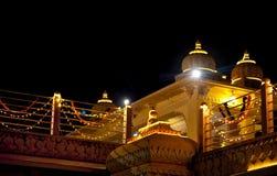 Udaipur India Stock Photos