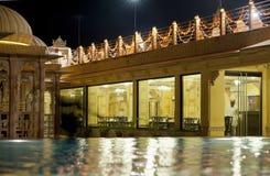 Udaipur India Royalty Free Stock Photography