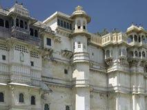 Udaipur - Rajasthan - India royalty free stock image