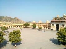 Udaypur Royalty Free Stock Image