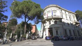 The Prefecture of Udine