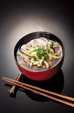 Udon Stock Photos