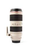 Udon Thani - 25. Mai 2017 - Canon E-F-70-200mm f/2 8L IST II Usm ist Stockfoto
