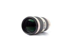 Udon Thani - Maj 25, 2017 - Canon EF 70-200mm f/2 8L ÄR II USM är Arkivfoto