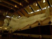 Udontani watpaphukon świątyni religia Fotografia Stock
