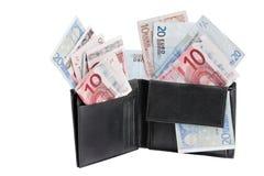 udziału pieniądze zdjęcia stock