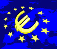 UE Imagenes de archivo