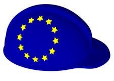 UE Imagen de archivo libre de regalías