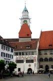 Ueberlingen Imagen de archivo