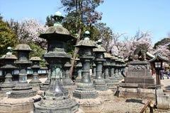 Free Ueno, Tokyo Stock Images - 36552404