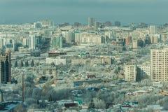 Ufa 011 Stockbilder