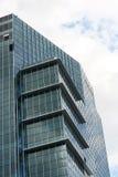 Uffici moderni Immagine Stock