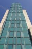Uffici moderni Immagini Stock