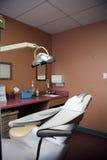 Ufficio 1 Fotografia Stock