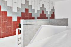Ufficio Rosso E Bianco : Mobili arredo dell ufficio conforama