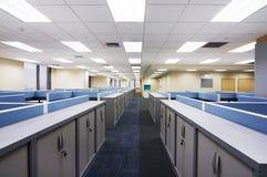 Ufficio corporativo Immagine Stock Libera da Diritti