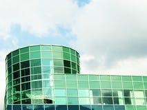 Ufficio di affari Immagini Stock