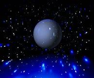 UFO Royalty Free Stock Photos