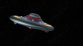 UFO Stock Photos