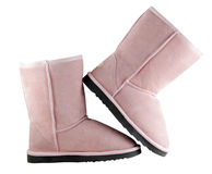 Uggs Stock Images