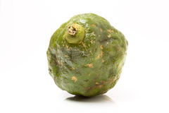 Ugly Fruit Royalty Free Stock Photography