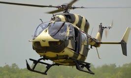 UH-72 Lakota Imagem de Stock