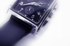 Uhr Lizenzfreies Stockbild