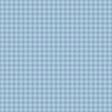 Uitstekend abstract naadloos vectorpatroon Het naadloze kleurrijke heldere vectorpatroon van de mozaïekcirkel Stock Foto's