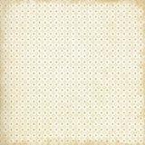 Uitstekend Bijenstal Gevormd Document - Uitstekende Bijen - Bijenkoningin - Hommel - Boerderijstijl - Zwarte - Wit royalty-vrije stock fotografie