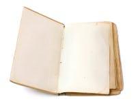 Uitstekend boek Royalty-vrije Stock Foto