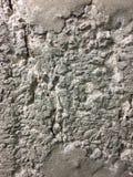 uitstekend Cement 1 Royalty-vrije Stock Afbeelding